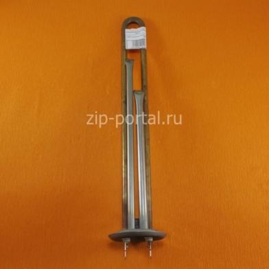 Тэн для водонагревателя (20057)