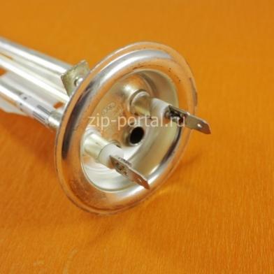 Тэн для водонагревателя (20057S)