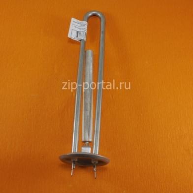Тэн для водонагревателя (20086)