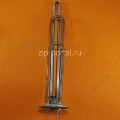 Тэн для водонагревателя (20109)