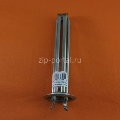 Тэн для водонагревателя Electrolux (20115)