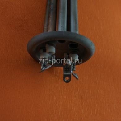 Тэн для водонагревателя (20122)