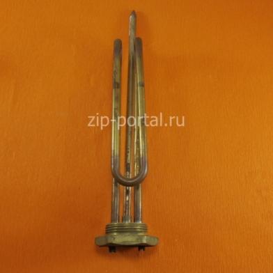 Тэн для водонагревателя (20251)
