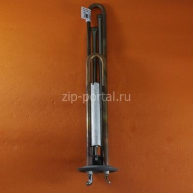 Тэн для водонагревателя (20854)