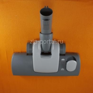 Щетка для пылесоса Electrolux (2190734679)