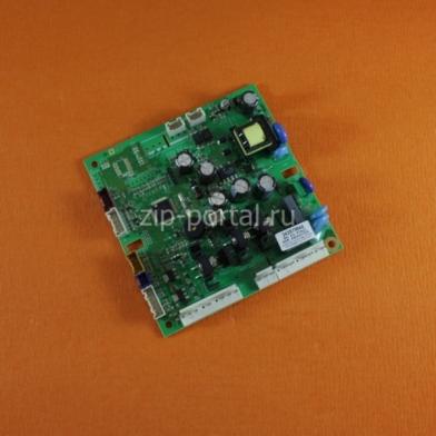 Модуль управления для холодильника Electrolux (2425786445)