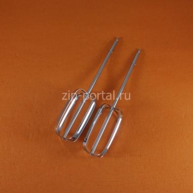 Венчики для ручного миксера Gorenje (246458)
