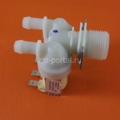 Впускной клапан стиральной машины Samsung (DC62-00024F)
