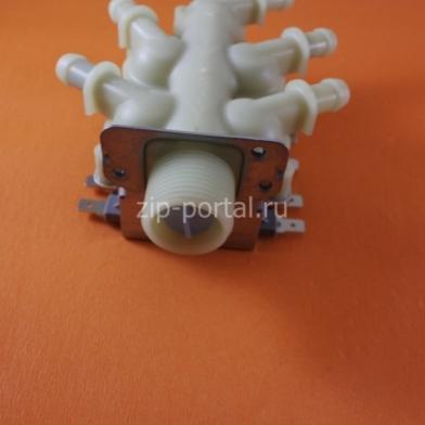 Впускной клапан стиральной машины LG (5221EA1009C)