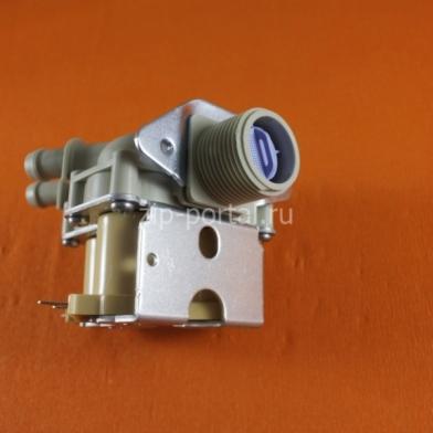 Впускной клапан стиральной машины LG (5220FR2009S)