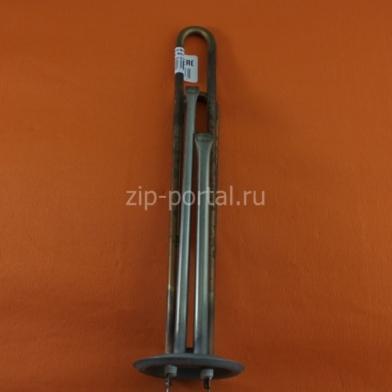 Тэн для водонагревателя (26637)