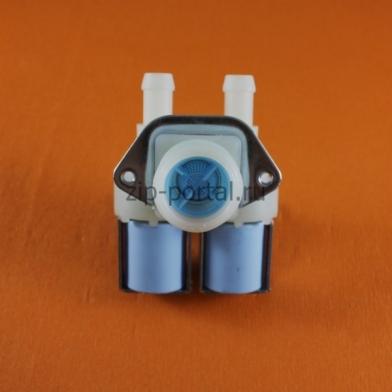 Впускной клапан стиральной машины Beko (2901690300)