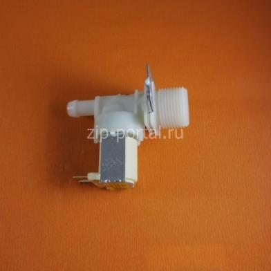 Впускной клапан стиральной машины Ariston (C00106660)