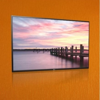 Экран (матрица) телевизора LG 28TK410V-PZ