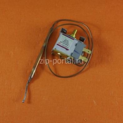 Термостат кондиционера LG (2H01127D)