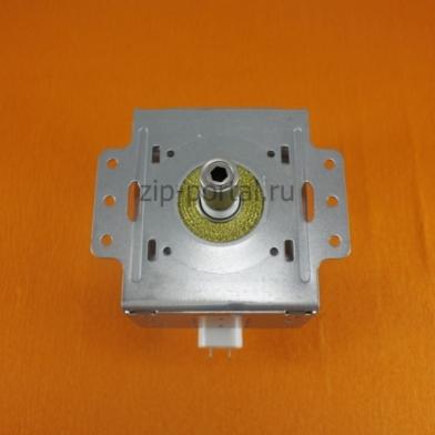 Магнетрон для микроволновки LG (2M214-39F)
