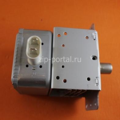 Магнетрон для микроволновки универсальный (2M231J)