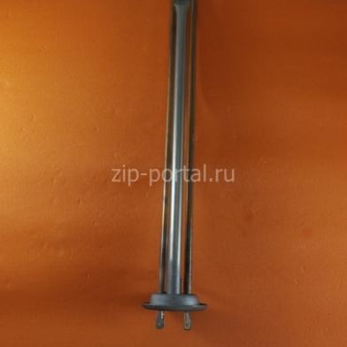 Тэн для водонагревателя (30040)