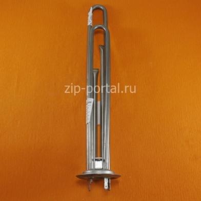 Тэн для водонагревателя (30042)