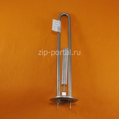 Тэн для водонагревателя (30086)