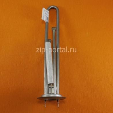 Тэн для водонагревателя (30087)