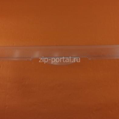 Ограничитель балкона двери холодильника Атлант (301543105900)