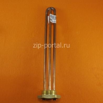 Тэн для водонагревателя Ariston (30248)