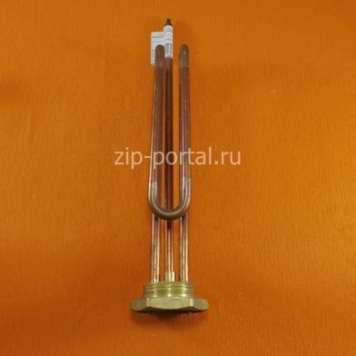 Тэн для водонагревателя (30296)