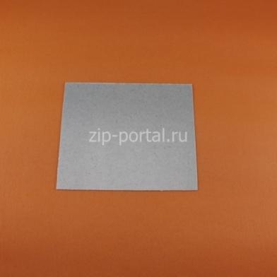Слюда микроволновой печи LG (3052W1M001B)