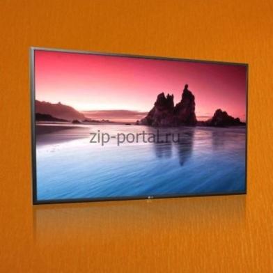 Экран (матрица) телевизора LG 32LM6350PLA