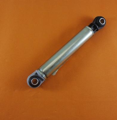 Амортизатор стиральной машины Bosch (00107654)