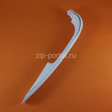 Ручка для холодильника Атлант, Минск (331603304601)