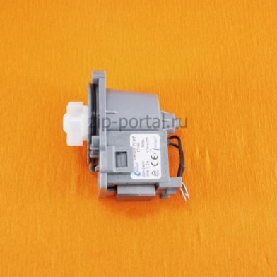 Сливной насос для стиральной машины Hansa (1034326)