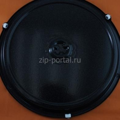 Тарелка для микроволновки LG (3390W1A013F)