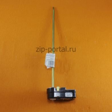 Термостат стержневой Ariston (TAS300)