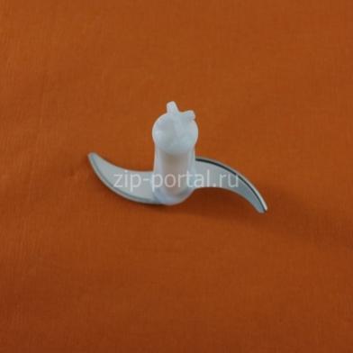Нож для блендера Gorenje (348073)