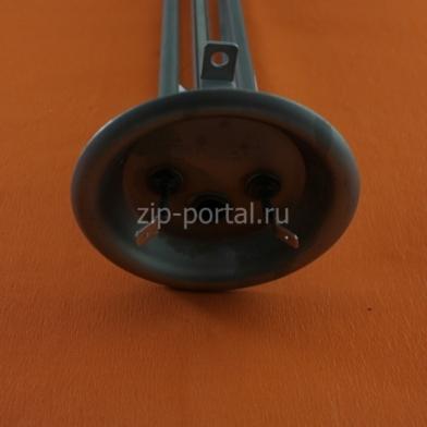 Тэн для водонагревателя Electrolux (3532631)