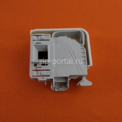 Блокировка люка стиральной машины Bosch (00613070)