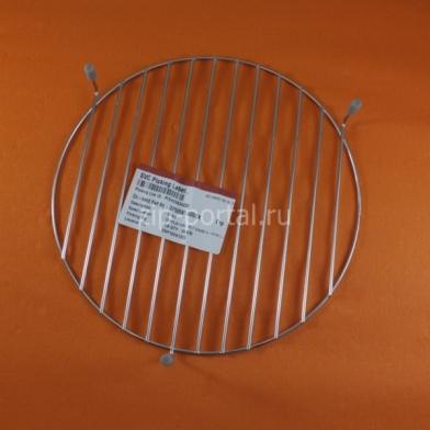 Решётка гриля микроволновой печи LG (3750W1A003X)
