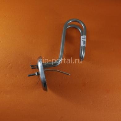 Тэн для водонагревателя (3765)