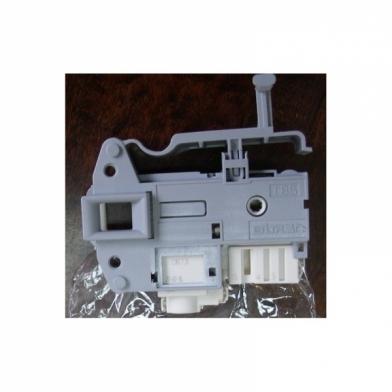 Блокировка люка стиральной машины Indesit (254755)