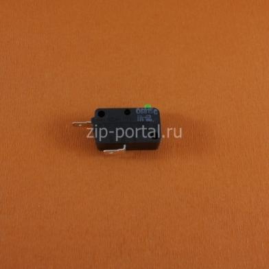 Микровыключатель микроволновой печи LG (3B73362F)