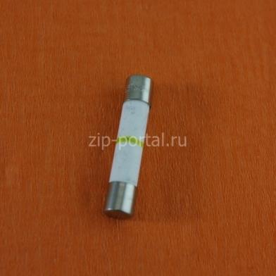 Предохранитель высоковольтный микроволновой печи LG (3B74133M)