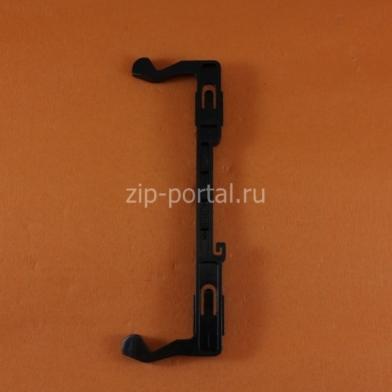 Крючок двери для микроволновой печи LG (4026W2A015A)