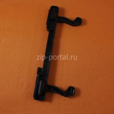 Крючок двери для микроволновой печи LG (4026W2A024A)