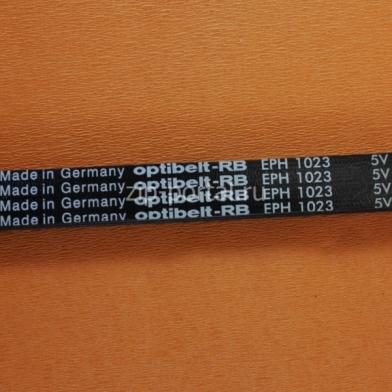 Ремень для стиральной машины Ardo (1023 H8)