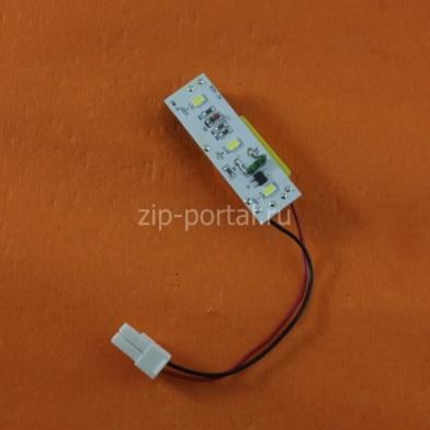 Модуль управления для холодильника Candy (41041487)