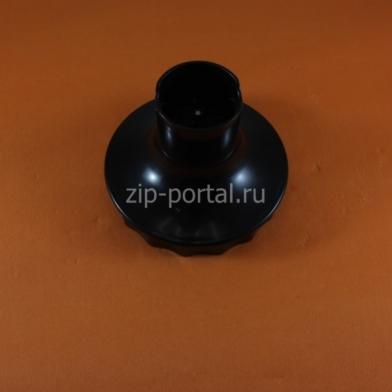 Крышка редуктора блендера Philips (420303585590)