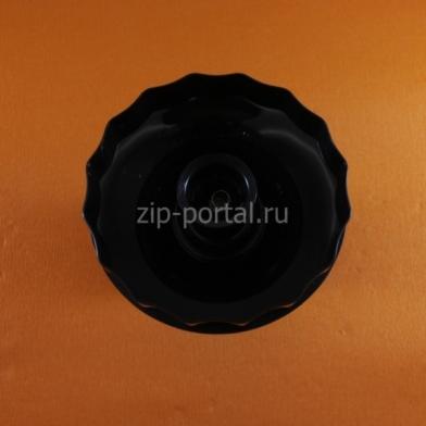 Крышка блендера кухонного комбайна Philips (420303596121)