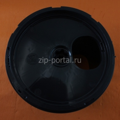 Крышка блендера кухонного комбайна Philips (420303596621)